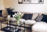 Amazing Living Room Decor Ideas42