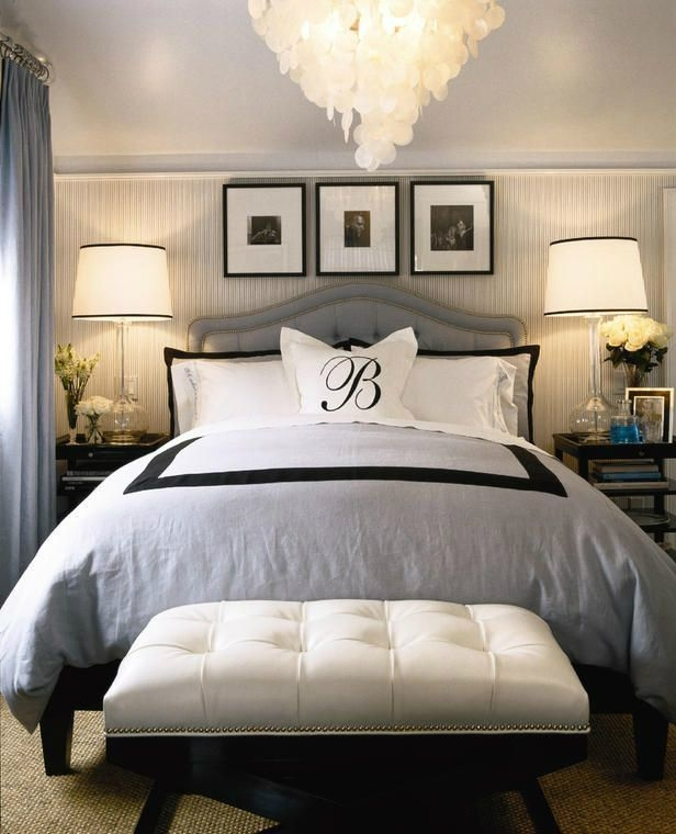 Awesome Master Bedroom Design Ideas01