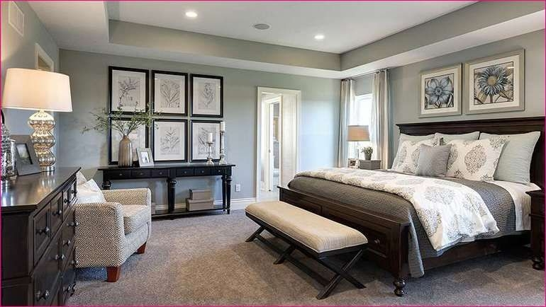 Awesome Master Bedroom Design Ideas04