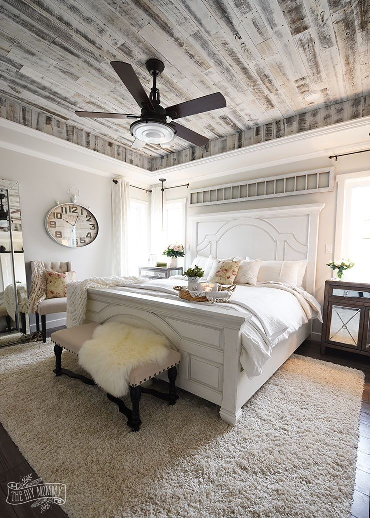Awesome Master Bedroom Design Ideas09