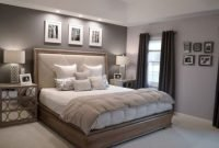 Awesome Master Bedroom Design Ideas41