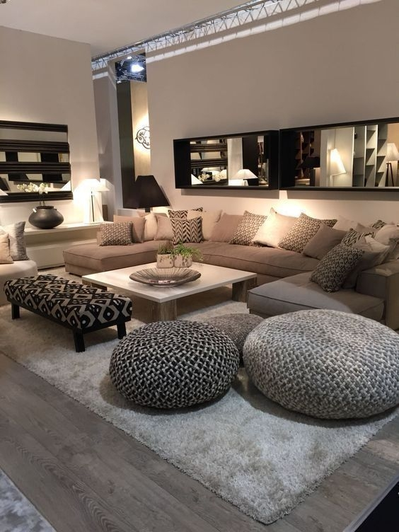 Awesome Small Living Room Decor Ideas On A Budget02