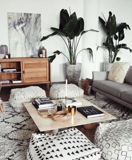 Awesome Small Living Room Decor Ideas On A Budget17