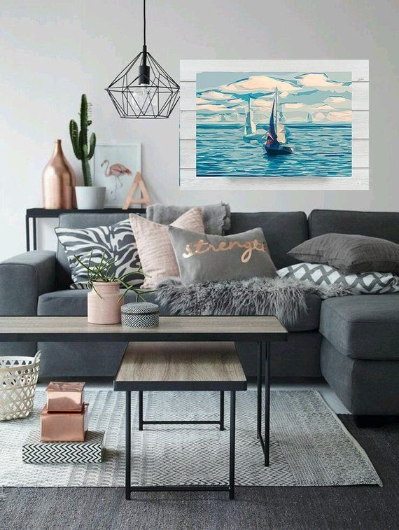 Awesome Small Living Room Decor Ideas On A Budget25