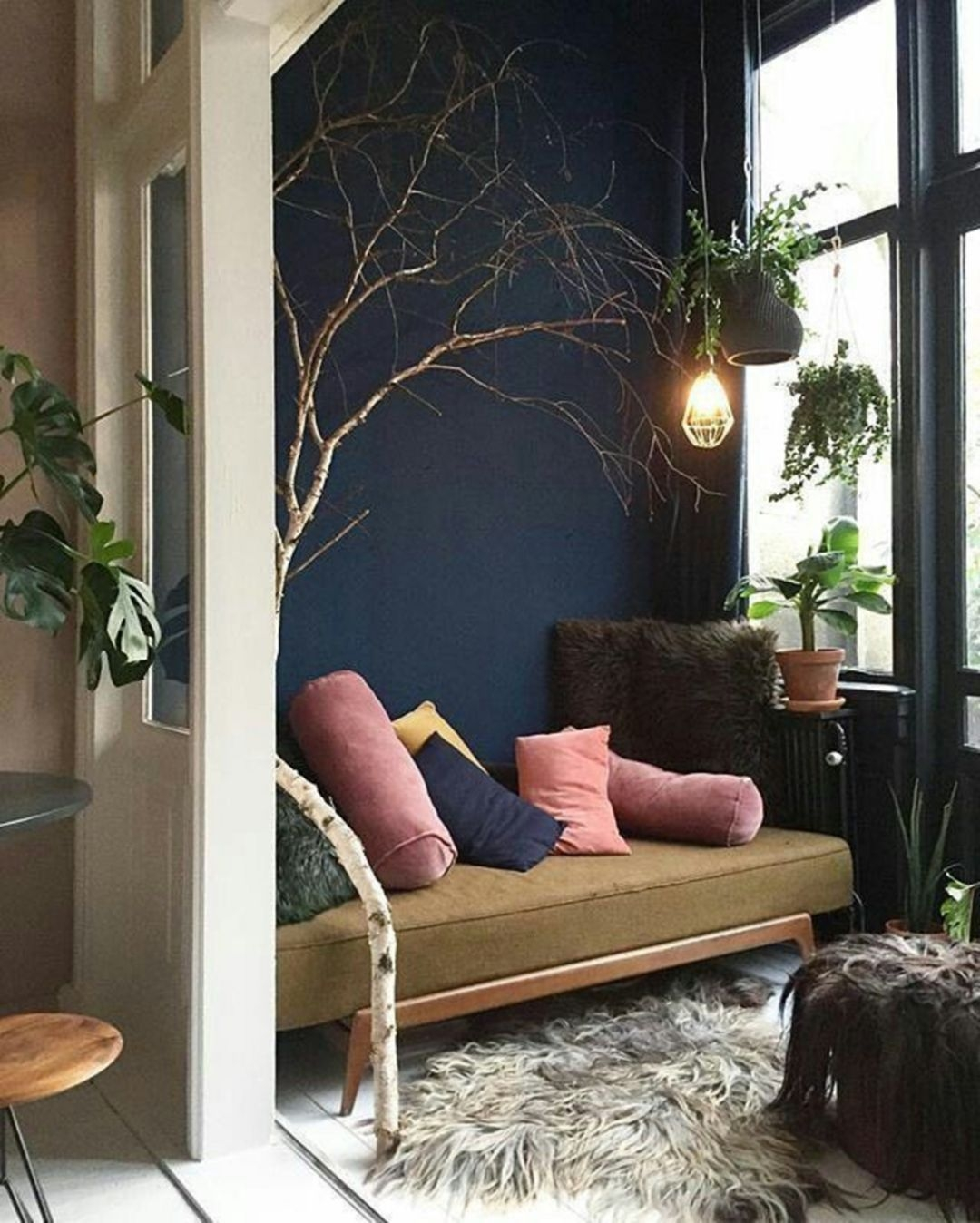 Awesome Small Living Room Decor Ideas On A Budget27