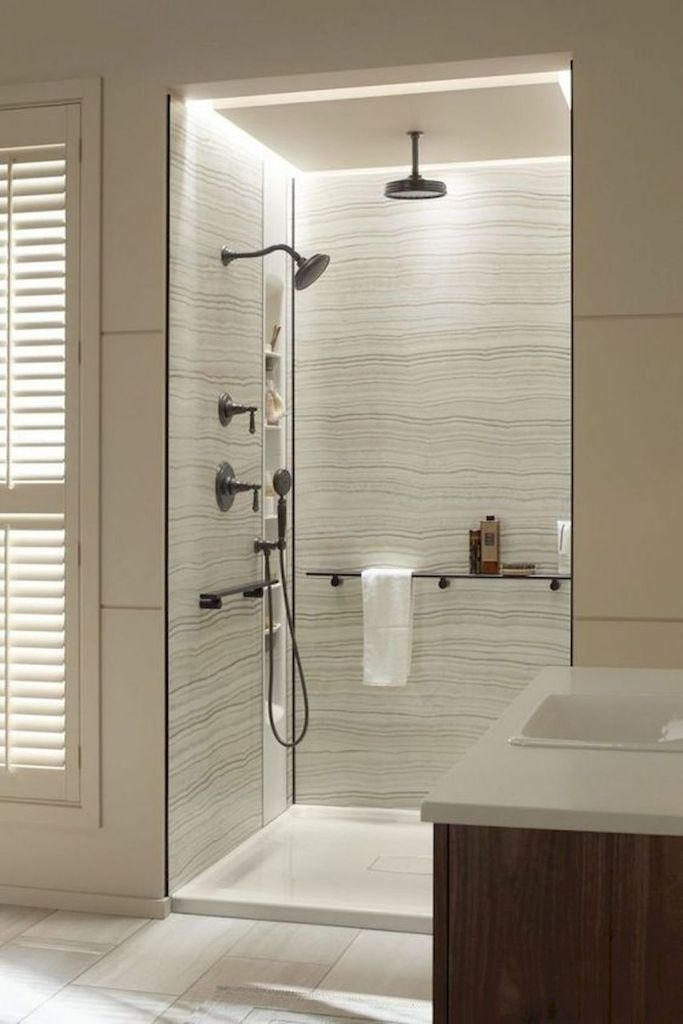 Incredible Small Bathroom Remodel Ideas01