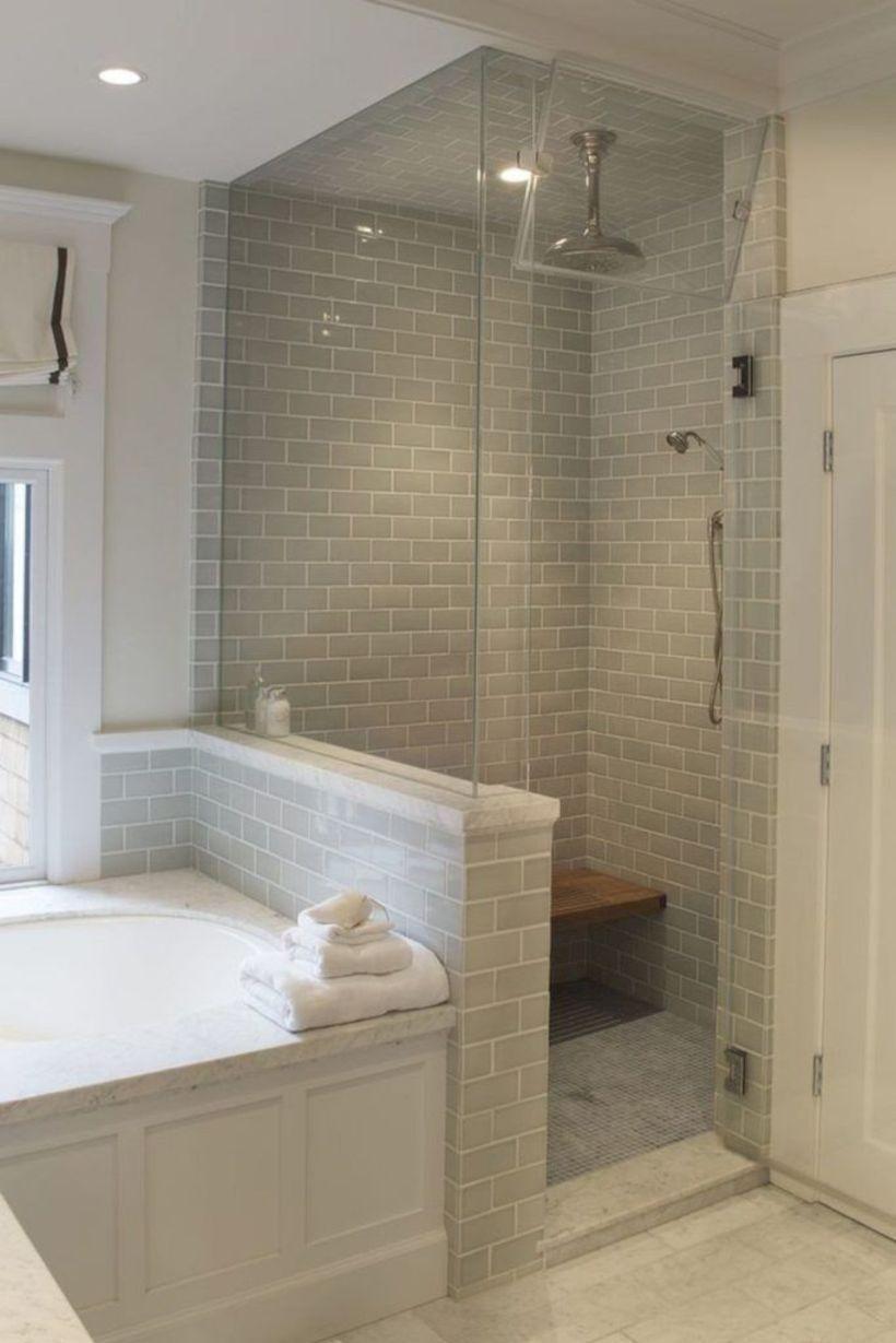Incredible Small Bathroom Remodel Ideas05