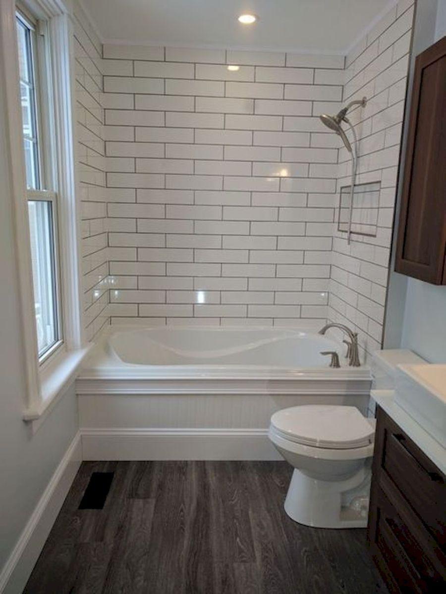 Incredible Small Bathroom Remodel Ideas10