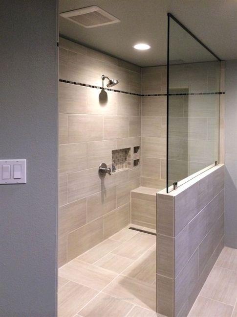 Incredible Small Bathroom Remodel Ideas12