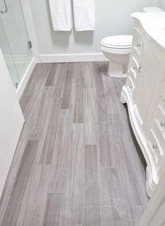 Incredible Small Bathroom Remodel Ideas31