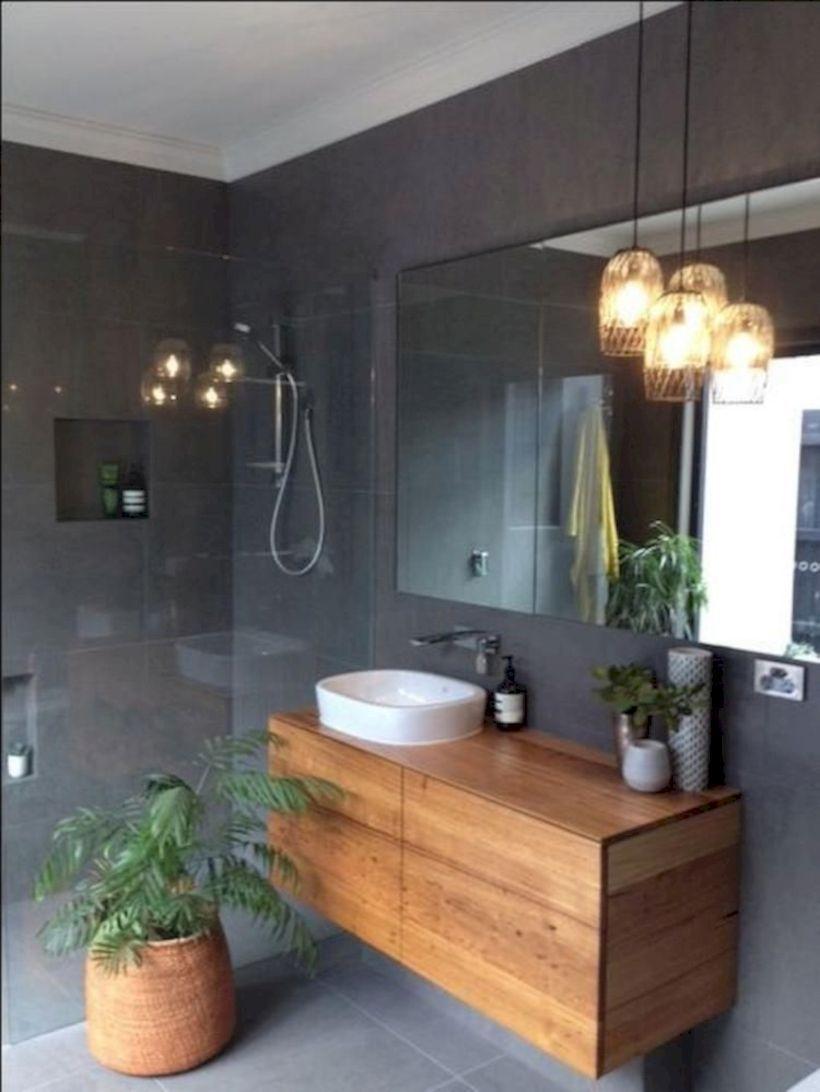 Incredible Small Bathroom Remodel Ideas32
