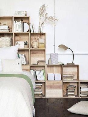 Inexpensive Apartment Studio Decorating Ideas03