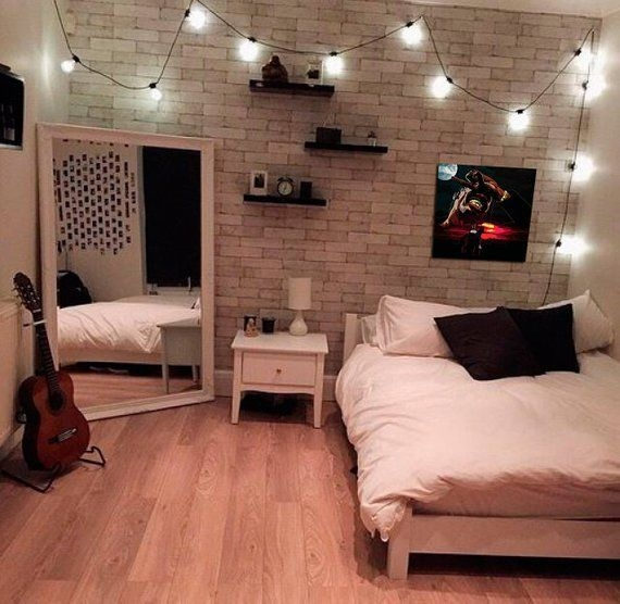 Inexpensive Apartment Studio Decorating Ideas37