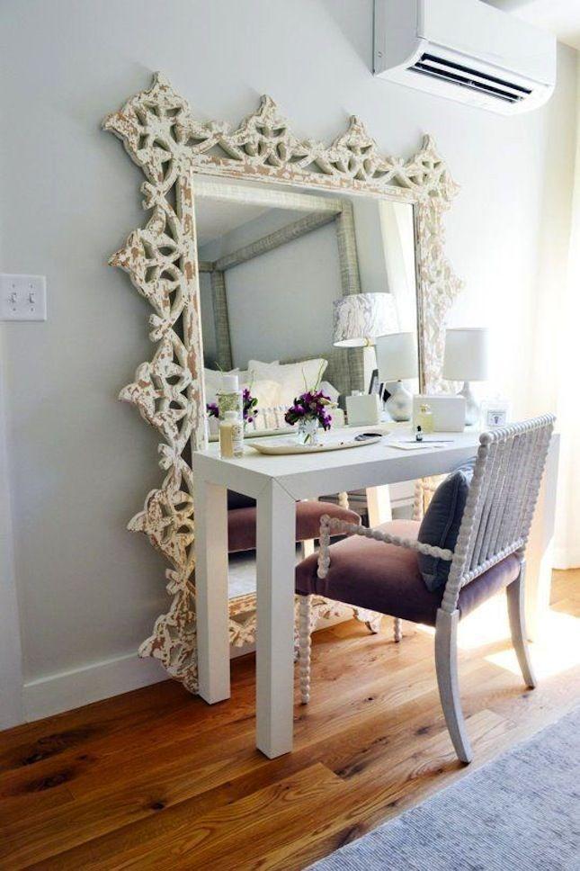 Inexpensive Apartment Studio Decorating Ideas38