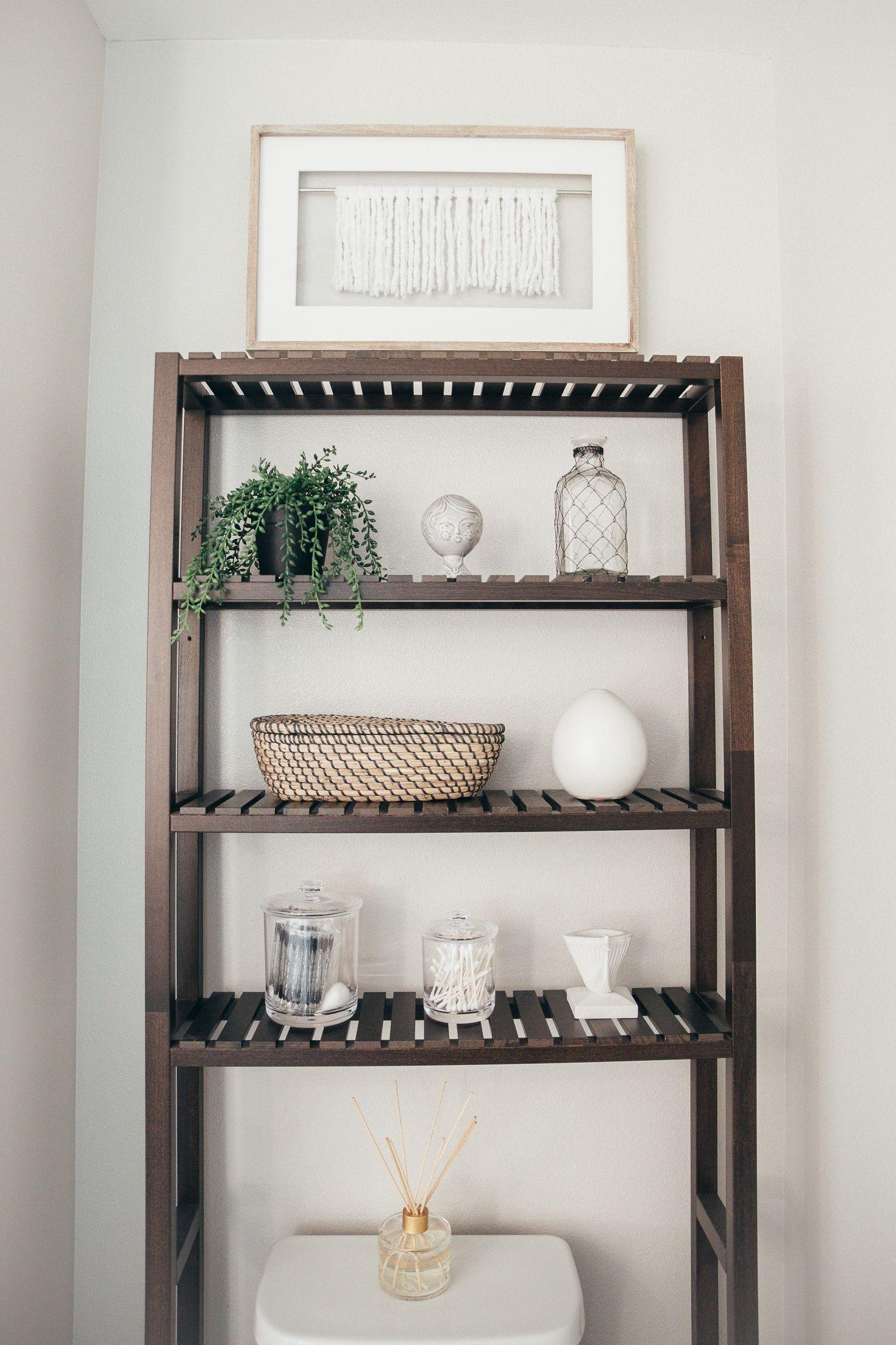 Inexpensive Apartment Studio Decorating Ideas41