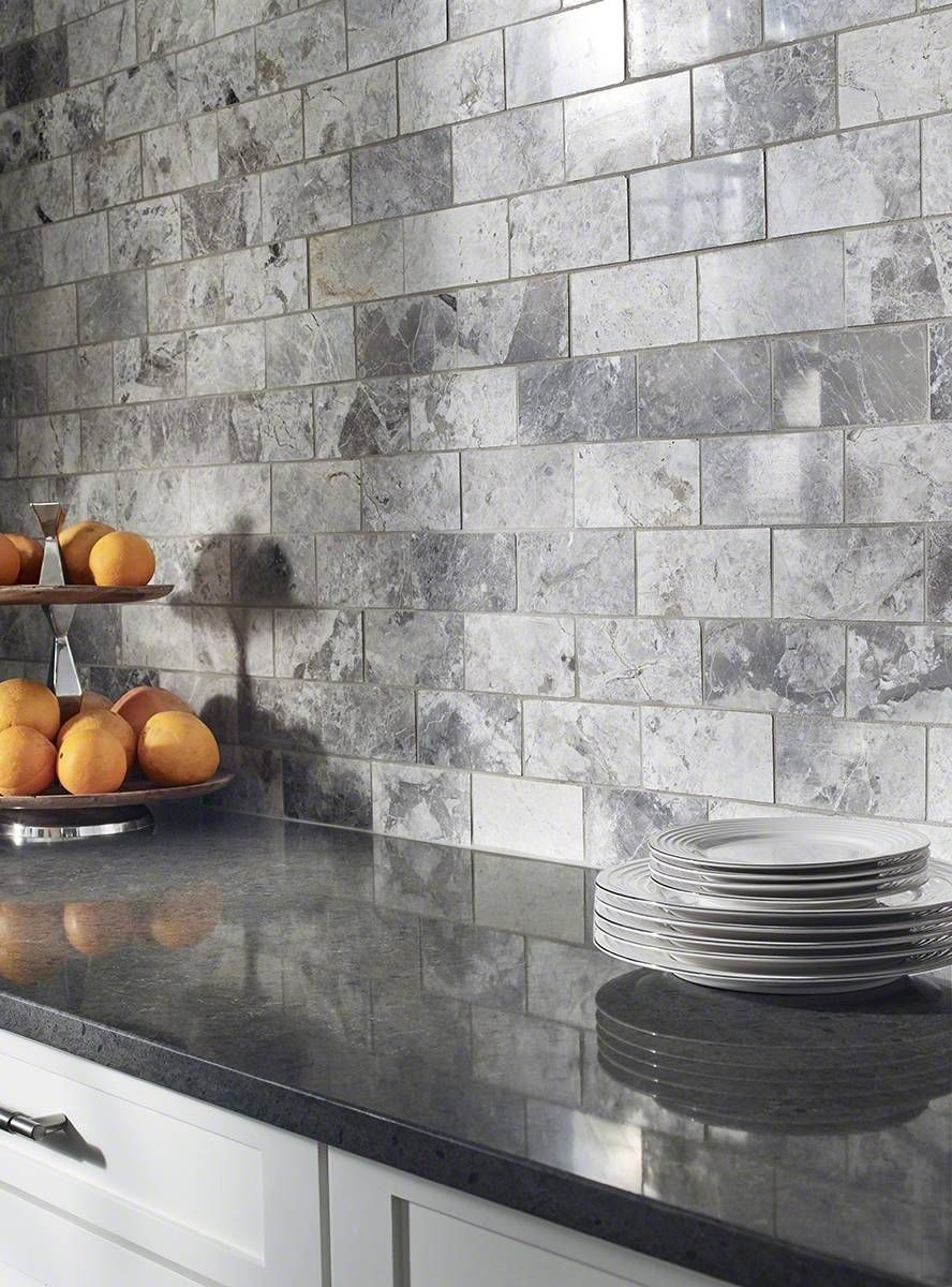Latest Kitchen Backsplash Tile Ideas21