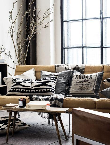 Lovely Masculine Boho Bedroom Designs22
