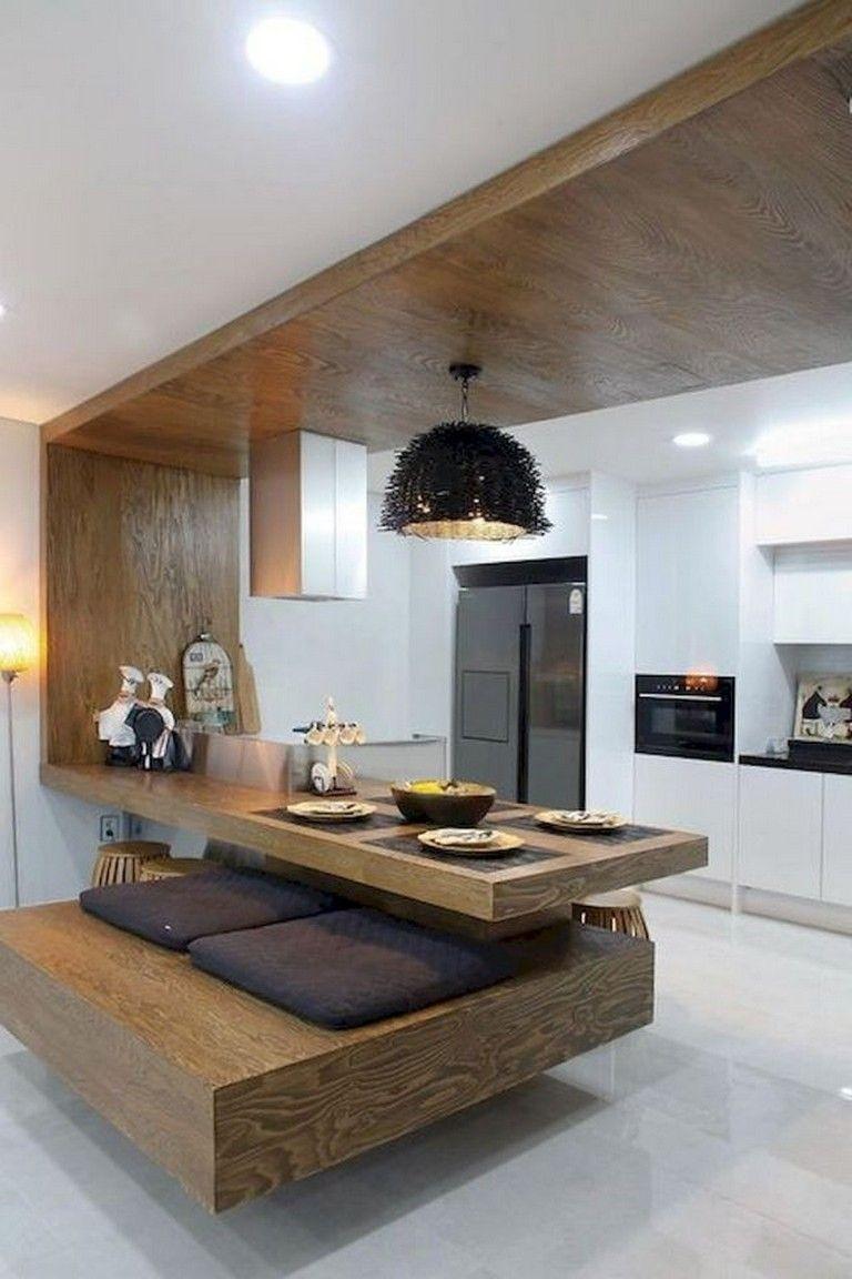 Minimalist Home Decor Ideas01