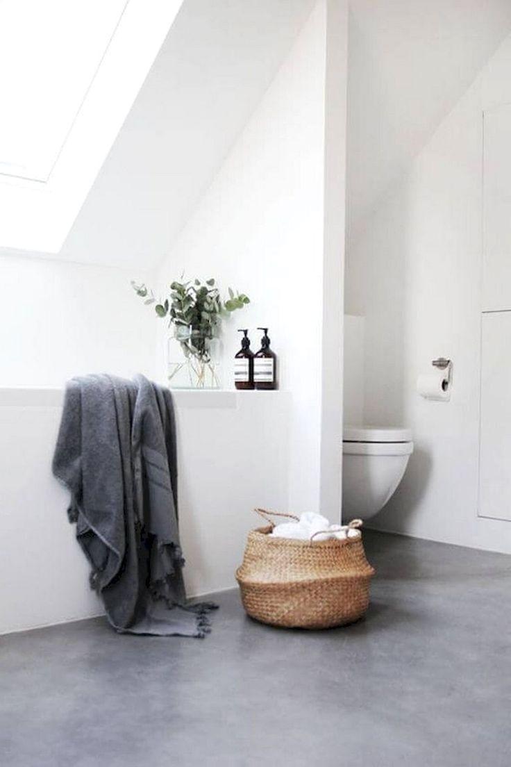 Minimalist Home Decor Ideas11