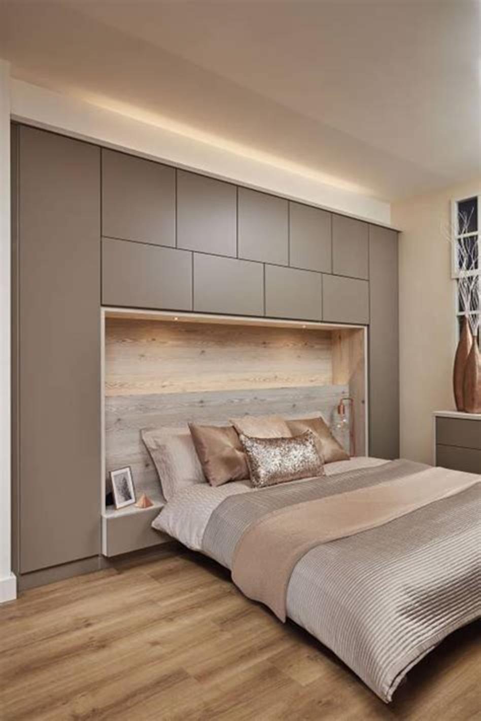 Minimalist Home Decor Ideas20