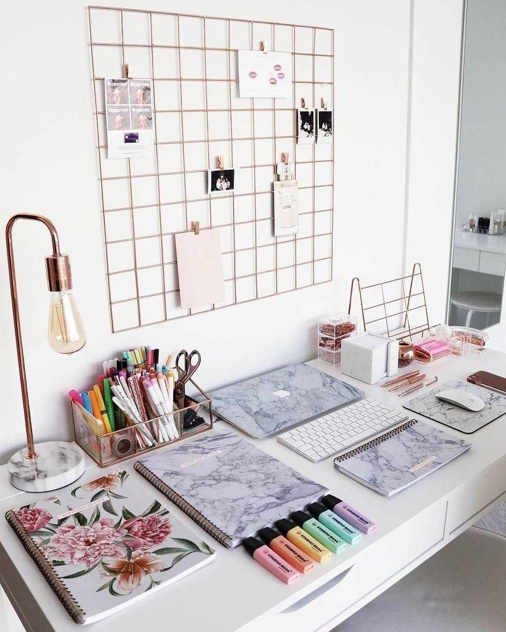 Minimalist Home Decor Ideas22