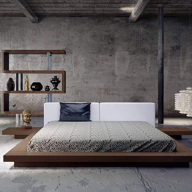 Minimalist Home Decor Ideas29