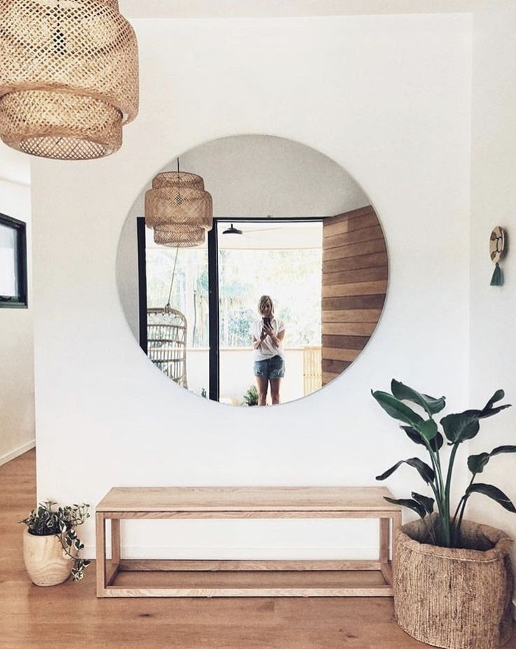 Minimalist Home Decor Ideas31
