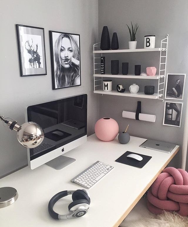 Minimalist Home Decor Ideas43