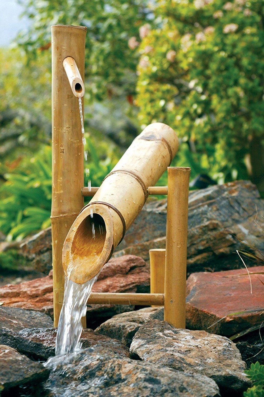 Minimalist Japanese Garden Ideas18