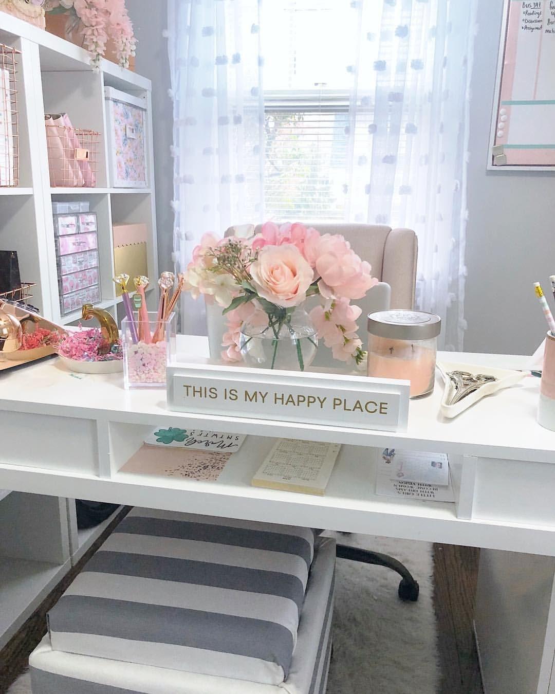 Modern Home Office Design Ideas02