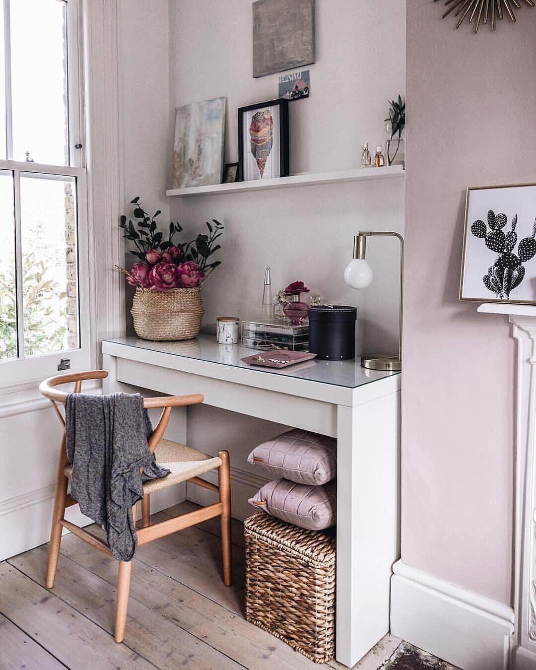 Modern Home Office Design Ideas05