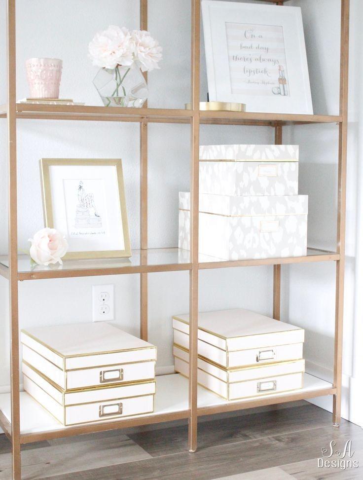 Modern Home Office Design Ideas09