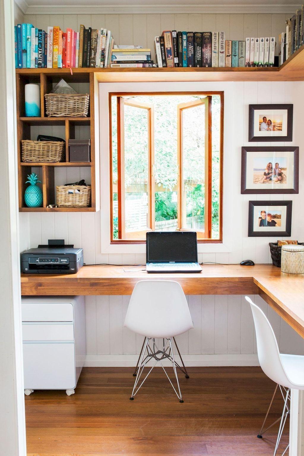Modern Home Office Design Ideas13