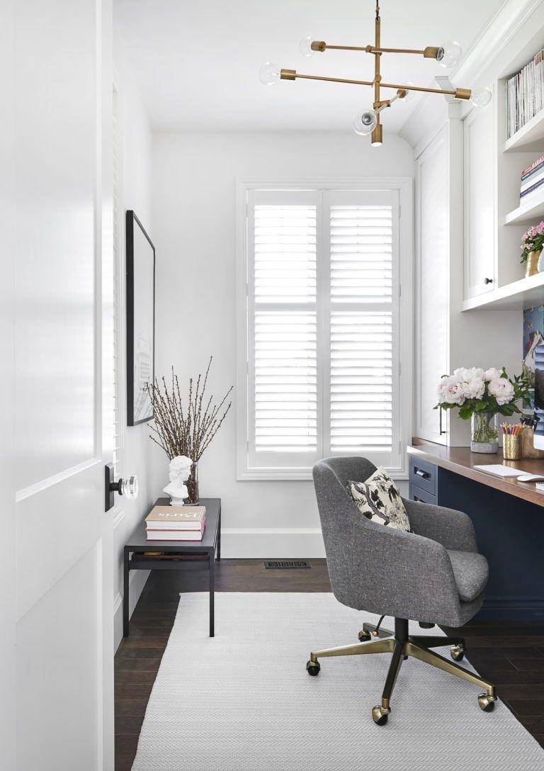 Modern Home Office Design Ideas15