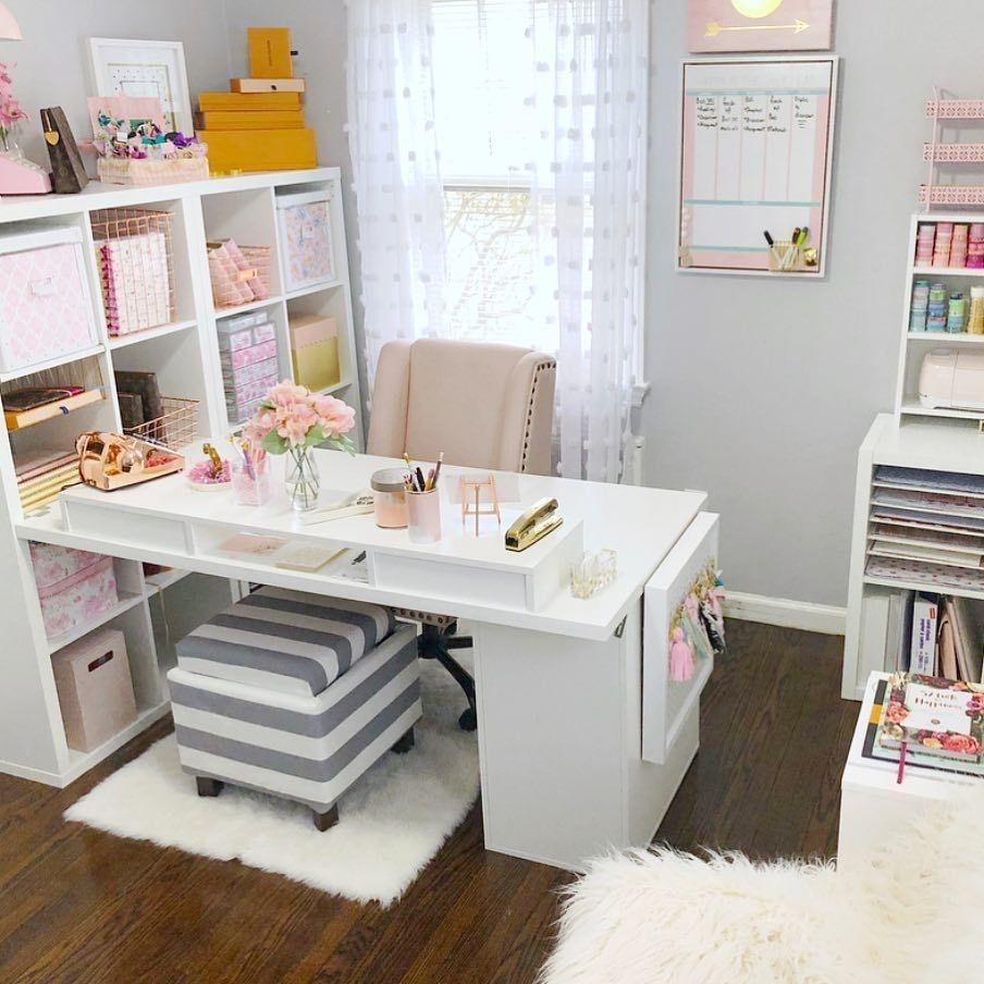 Modern Home Office Design Ideas24
