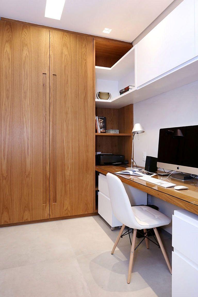 Modern Home Office Design Ideas28