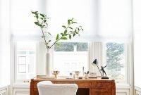 Modern Home Office Design Ideas42