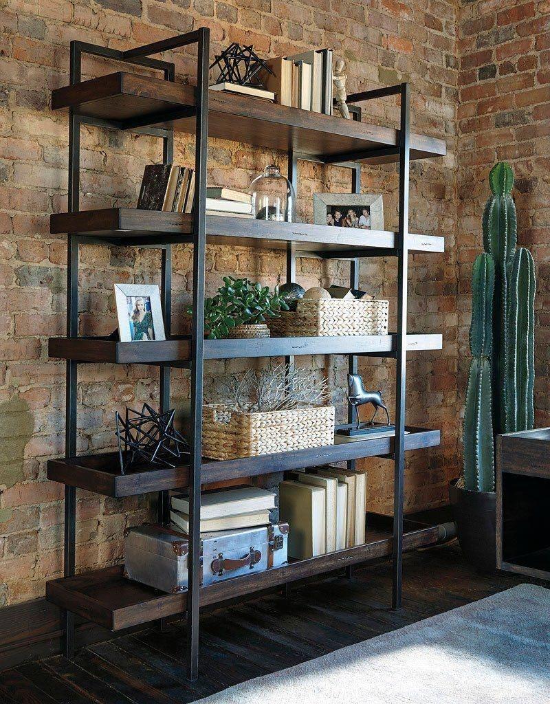 Modern Home Office Design Ideas44