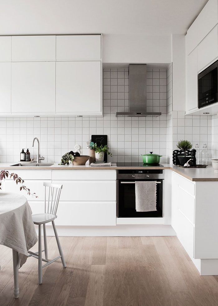 Perfect Scandinavian Living Room Design Ideas30