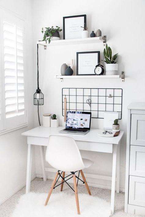 Perfect Scandinavian Living Room Design Ideas34