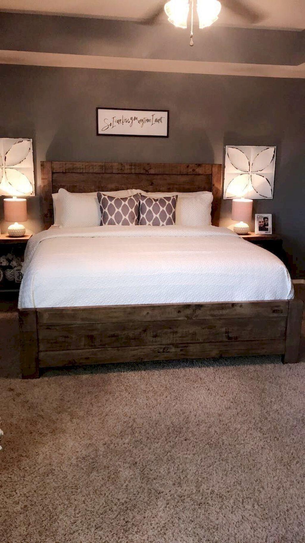 Simple Bedroom Designs Ideas04