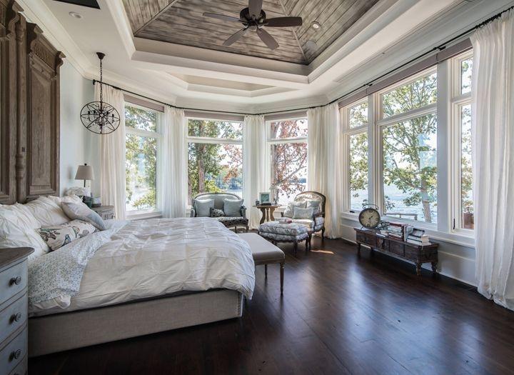 Simple Bedroom Designs Ideas16
