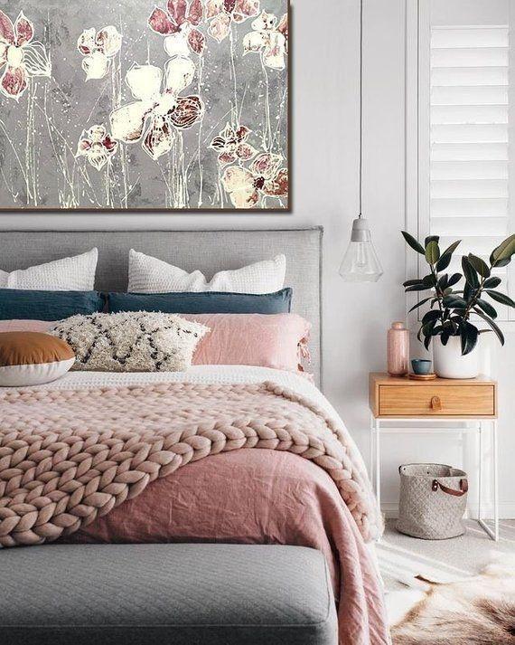 Simple Bedroom Designs Ideas17