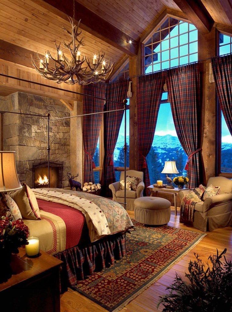 Simple Bedroom Designs Ideas24