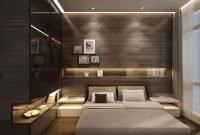 Simple Bedroom Designs Ideas44