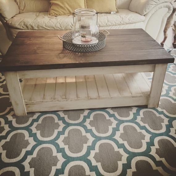 Smart Farmhouse Living Room Design Ideas30