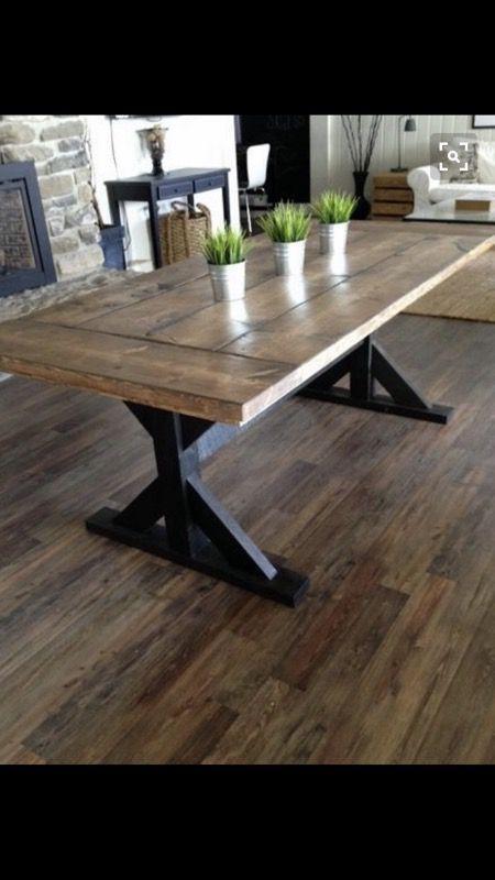 Stunning Small Dining Room Table Ideas37