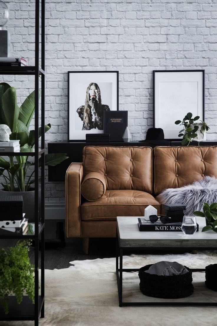 Wonderful Livingroom Design Ideas01