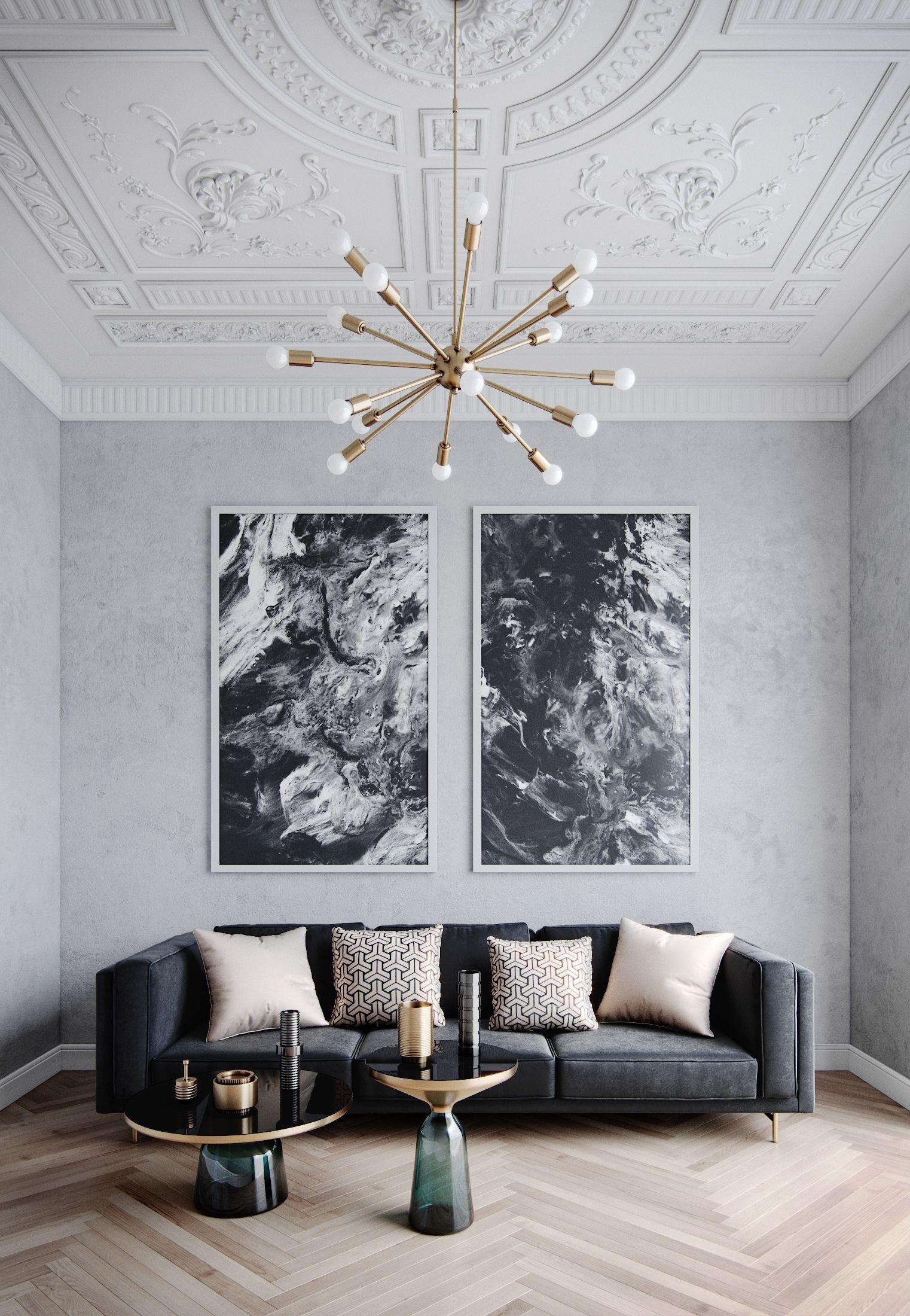 Wonderful Livingroom Design Ideas02