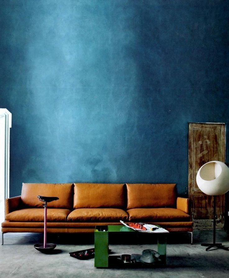 Wonderful Livingroom Design Ideas08